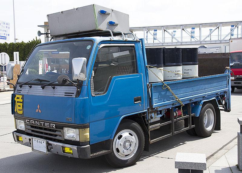 800px-Mitsubishi_Fuso_Canter_20