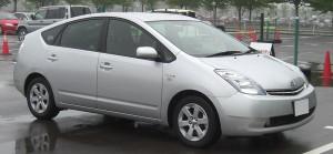 800px-Toyota_Prius_NHW20