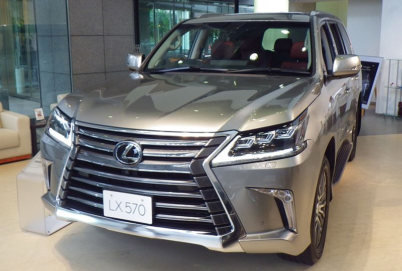 Lexus_LX_(2015)_Lexus_aoyama
