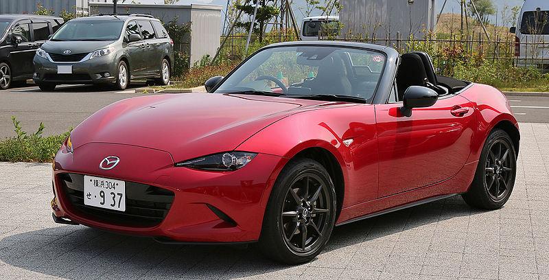 Mazda_Roadster_ND
