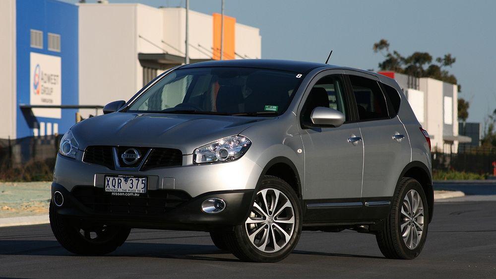 Nissan-DUALIS18
