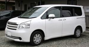 1280px-2nd_generation_Toyota_Noah