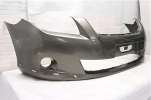 160803Corolla Fielder ZRE142_F bumper face 01 (2)