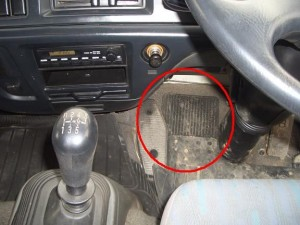 "What is ""Clutchless manual transmission"" ? 