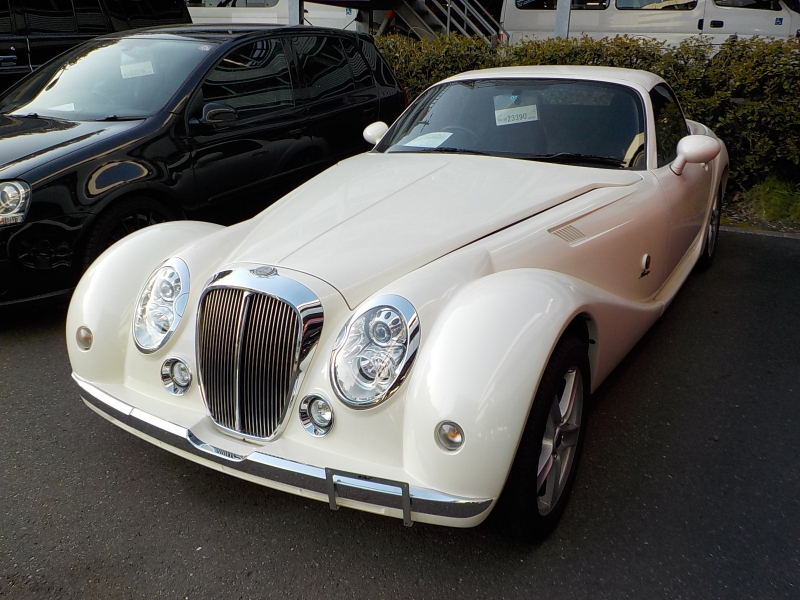MITSUOKA MOTOR | Japanese Used Truck and Car exporter ...