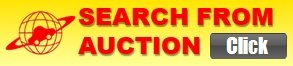 SEARCH FROM AUCTION