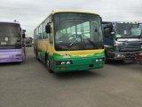 MITSUBISHI FUSO BUS 47SEATS