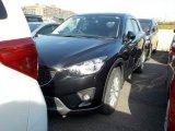 MAZDA CX-5 4WD XD L PKG