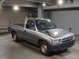 TOYOTA HILUX TRUCK DX