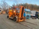 TCM FORK LIFT 10 ton